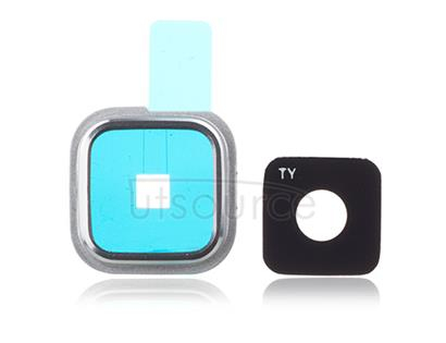 OEM Camera Lens for Samsung Galaxy S5 mini
