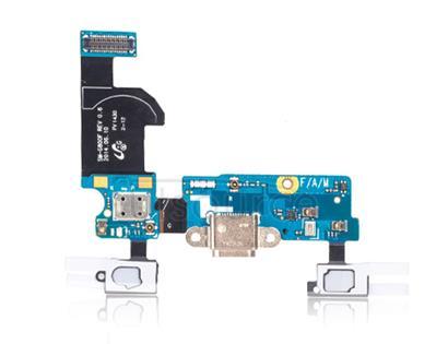 OEM USB Board for Samsung Galaxy S5 Mini SM-G800F