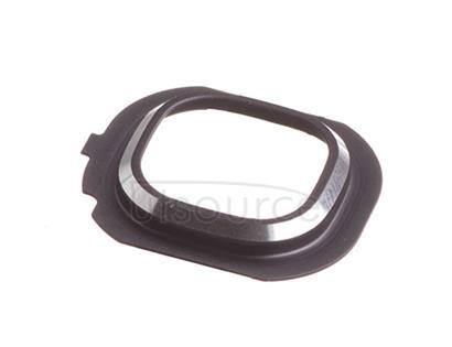 OEM Camera Lens for Samsung Galaxy J7 (2016) Black