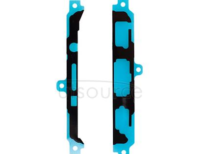 OEM LCD Supporting Frame Sticker for Samsung Galaxy A7(2016)