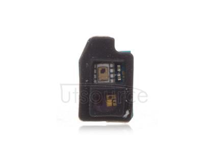 OEM Light Sensor for Huawei Mate 8