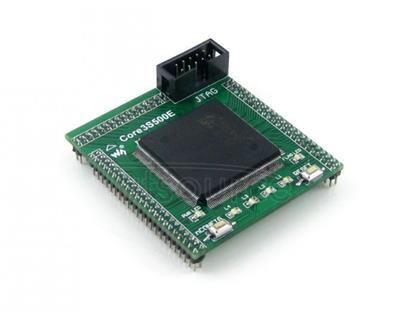 Open3S500E Package A, XILINX Development Board