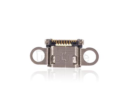 OEM Charging Port for Samsung Galaxy Note 4