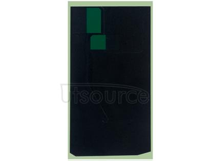 OEM LCD Back Adhesive Sticker for Samsung Galaxy S5 Mini
