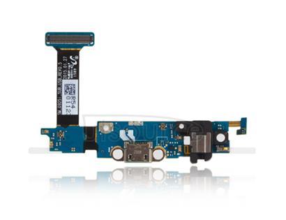 OEM USB Board for Samsung Galaxy S6 Edge SM-G925I