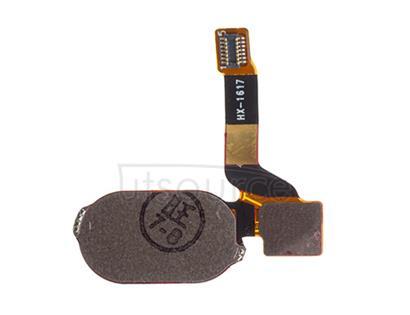 OEM Fingerprint Sensor Flex for OnePlus 3/3T White