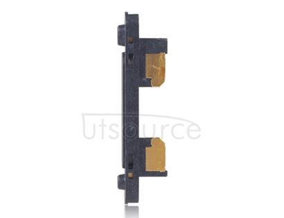 OEM Magnetic Connector for Sony Xperia Z3 Black