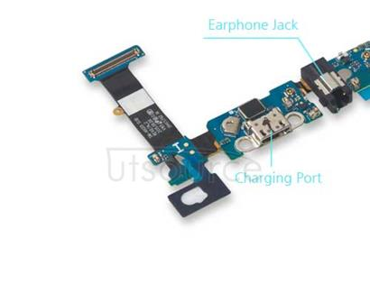 OEM USB Board for Samsung Galaxy Note 5 SM-N920I