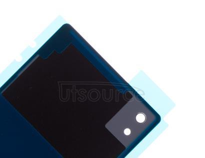 Custom Back Cover for Sony Xperia Z4 White