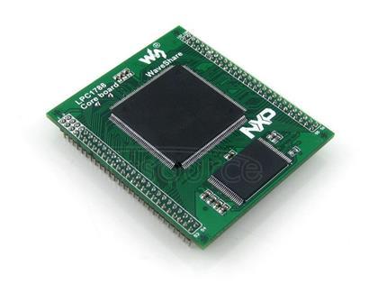 Core1788, LPC Core Board