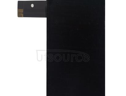 OEM NFC Antenna for LG G4