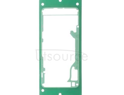OEM Back Cover Sticker for Samsung Galaxy S6 Edge Plus