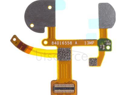 OEM Proximity Sensor Flex for Motorola Moto G4 Play