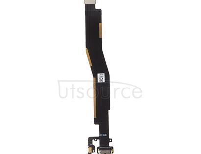 OEM Charging Port Flex for OnePlus 3T