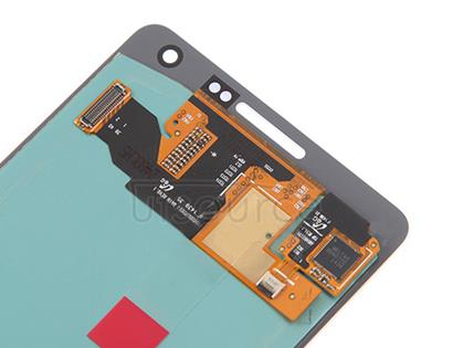 OEM LCD with Digitizer Replacement for Samsung Galaxy A5 Black