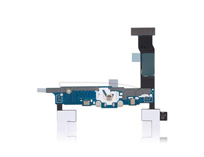OEM USB Board for Samsung Galaxy Note 4 SM-N910A