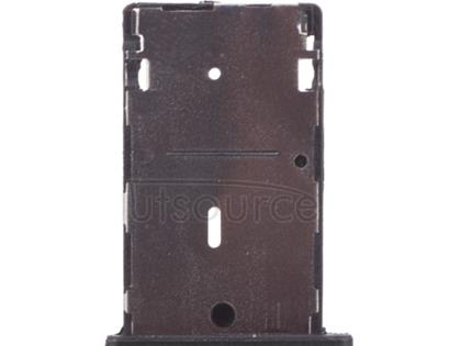 OEM SIM Card Tray for Xiaomi Mi 4C Black Xiaomi Mi 4C SIM card holder replacement can replace your damaged/unusable SIM card holder. Come Witrigs to get a new SIM Tray replacement for your Xiaomi 4C.