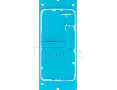 OEM Back Cover Sticker for Samsung Galaxy S6