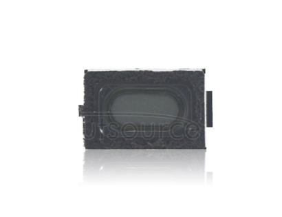 OEM Earpiece for Sony Xperia Z1 Compact