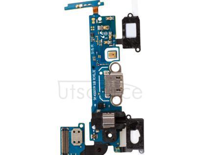 OEM Charging Port for Samsung Galaxy A5 SM-A500