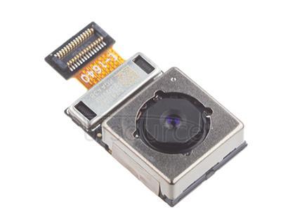 OEM Rear Camera for LG V20 (16MP)