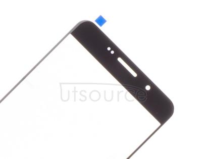 OEM Front Glass for Samsung Galaxy A7(2016) SM-A7100 Black