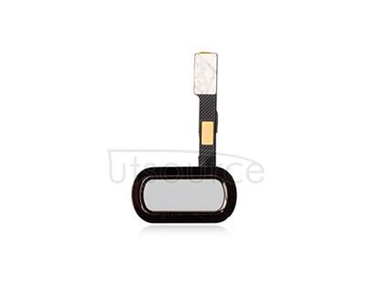 OEM Fingerprint Scanner Flex for OnePlus Two White