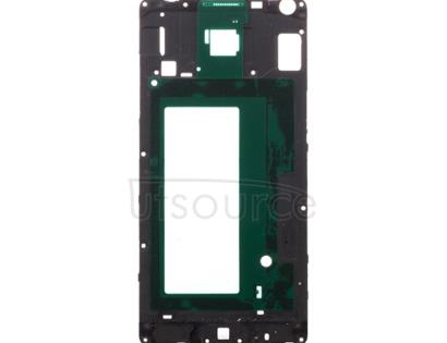 OEM LCD Supporting Frame for Samsung Galaxy A5