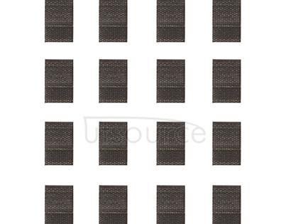 OEM Earpiece Sticker Foam 1 dot for iPhone 6
