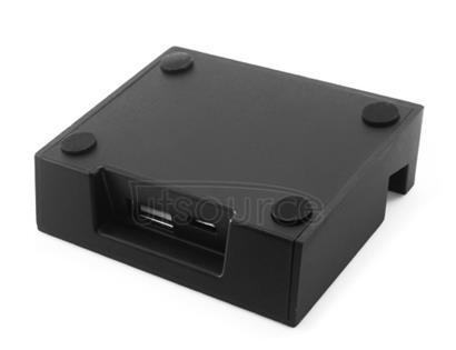 Super Custom Magnetic Charging Dock for Sony Xperia Z Ultra Black