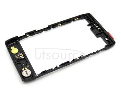 OEM Back Frame for Motorola DROID RAZR