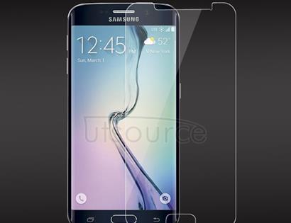 Anti-glare Screen Protector for Samsung Galaxy S6 Edge