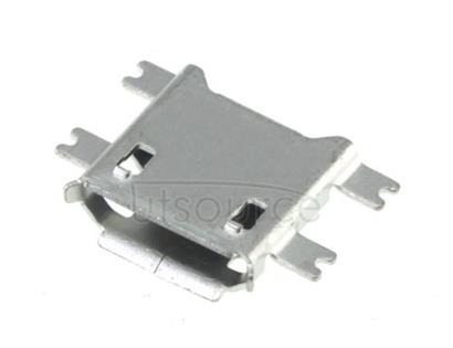OEM USB Charging Port for Motorola Droid Razr
