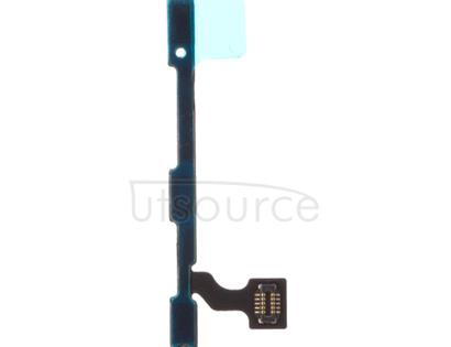 OEM Power Button & Volume Button Flex for Huawei Ascend Mate 8