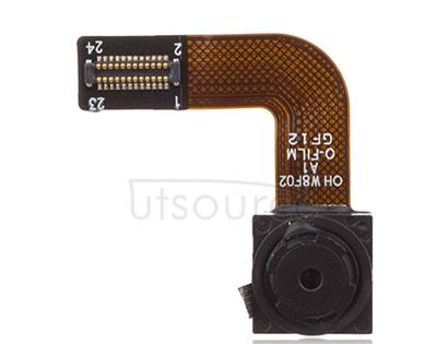 OEM Rear Camera for Huawei Ascend P7