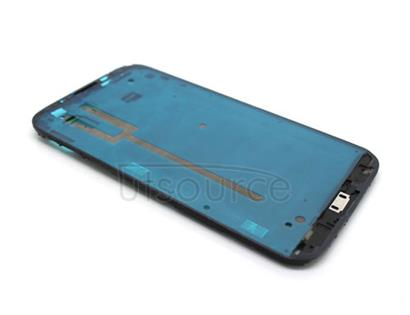 OEM Front Housing for Samsung Galaxy Note 2 GT-N7100