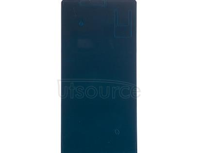 Witrigs LCD Supporting Frame Sticker for Sony Xperia Z3