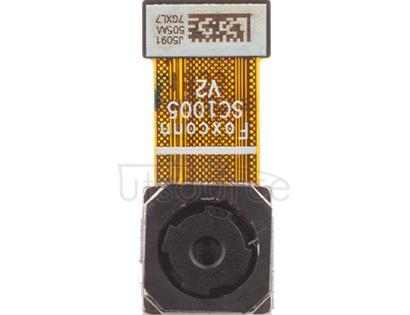 OEM Rear Camera for Huawei P9 Lite