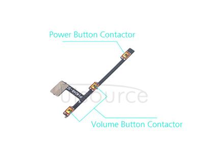 OEM Power&Volume Button Flex for OnePlus Two