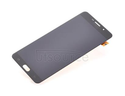 OEM LCD with Digitizer Replacement for Samsung Galaxy A9(2016) Black You got a broken Samsung Galaxy A9(2016) screen? Don't worry about it! With this originally new one you'll make a perfect new Samsung Galaxy A9(2016) by DIY.
