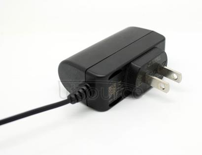OEM US Standard Charger for Sony Smartphone