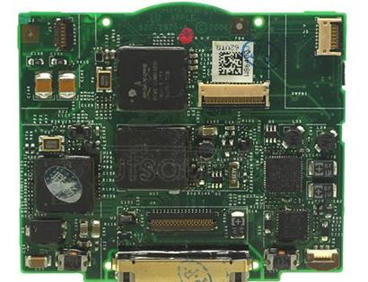 OEM Motherboard 5.5th for iPod Video