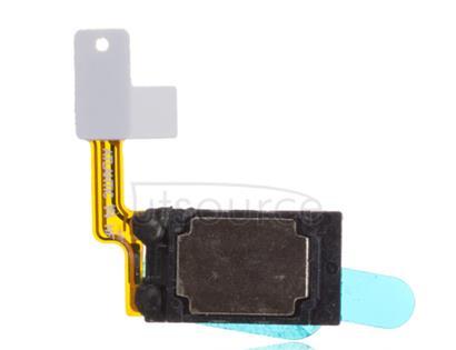 OEM Earpiece for Samsung Galaxy S5 mini