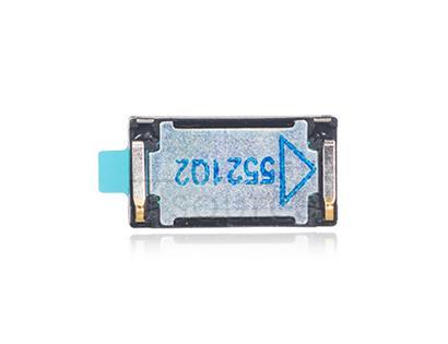 OEM Loudspeaker for Sony Xperia Z3+