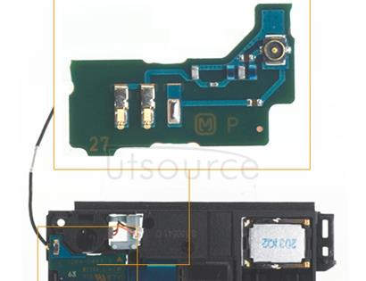 OEM Antenna Circuit Board for Sony Xperia Z