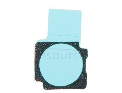 OEM Rear Camera Hold Lens Adhesive Sticker Foam 1 dot for iPhone 5S