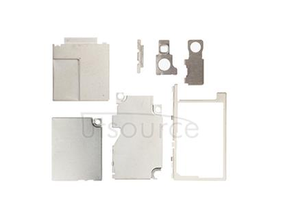 OEM Mainboard EMI Shields for iPhone 6