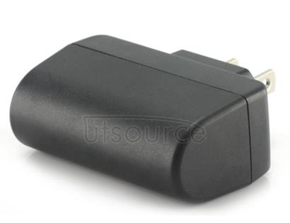 OEM US Standard Charger Adapter for Sony Smartphone Black