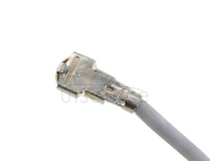 OEM Signal Cable for LG Nexus 5 D820 White