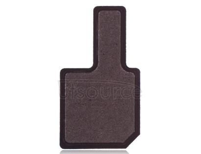 OEM Shielded Sponge Pad Foam Cushion 1 dot for iPhone 6